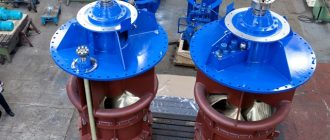 tees white gill thrusters