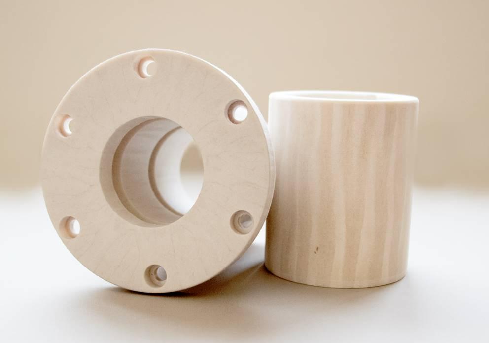 aquapure bearings